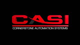 casi sortation systems