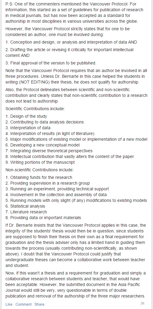 director thesis Thesis guide senior theses in  a senior thesis is more than a big project write-up  exceptions to this requirement must be approved by the director of.