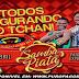 É O TCHAN -AO VIVO NO SAMBA PIATÃ -SALVADOR [26.04.15]
