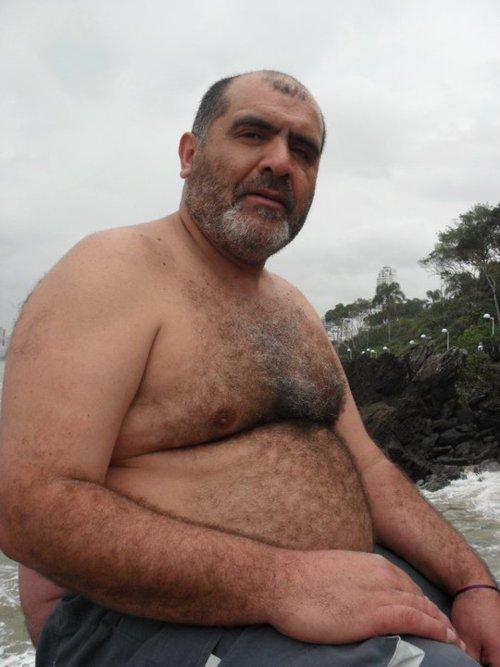 Gay men from turkey porn xxx one cumshot is