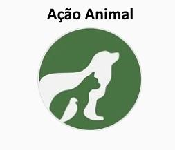 Ação Animal