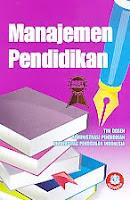 AJIBAYUSTORE Judul Buku : Manajemen Pendidikan Pengarang : Tim Dosen Administrsi Pendidikan Universitas Pendidikan Indonesia   Penerbit : Alfabeta