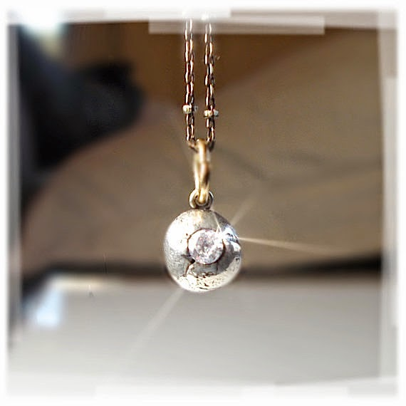 """<img src=""""April Diamond Birthstones Your Daily Jewels.jpg"""" alt= """"April Diamond Birthstone - Your Daily Jewels on Etsy"""""""