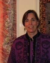 Margaret M. Sheehan