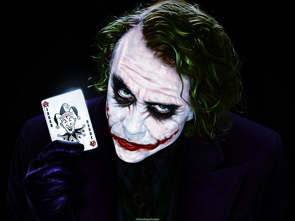 http://1.bp.blogspot.com/-y2Cc7a-pJes/UBX0Wj0pYOI/AAAAAAAAAYs/BYQdO7tdgDY/s1600/Joker-the-joker-9028188-1024-768.jpg