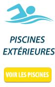 piscines-exterieure-liege-toboggan-wegimont-hirondelle-malmedy-pres-tilff