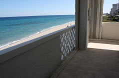 SOLD: BOCA RATON 3 BEDROOM 3 BATH CONDO WITH DIRECT OCEAN VIEWS... WONDERFUL WATERFRONT LIFESTYLE