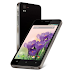 LAVA Iris Pro 30+ with 4.7-inch display, quad-core processor, 13MP camera launched for Rs. 11,990
