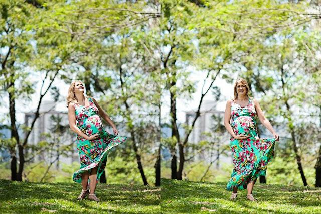fotos grávida, bh book gestante b, fotos gravidez, fotos criativas gravida,  fotos naturais gravida, fotos gestante