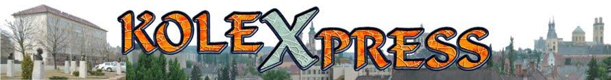 Kolexpress