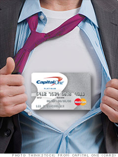 Credit cards for poor credit 2015
