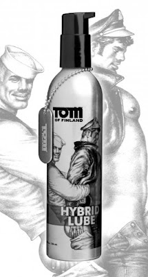 http://www.adonisent.com/store/store.php?search[terms]=tom+of+finland&search[mode]=exact&search[cat]=&search[sort_by]=name_asc