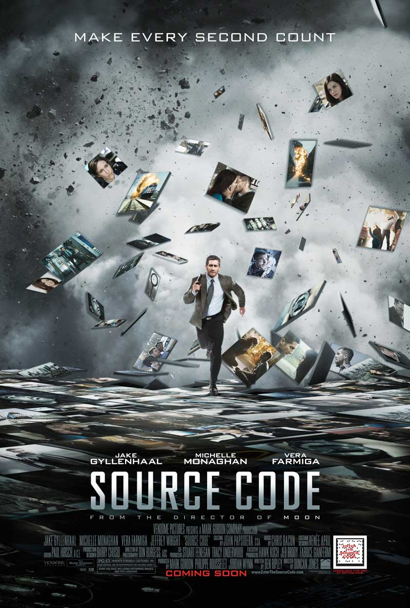 source code poster teen shemales fuck teen girls, anal teen shit accident, sencored nude