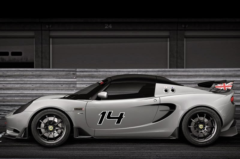 Lotus Elise S Cup R, 2014, Automotives Review, Luxury Car, Auto Insurance, Car Picture