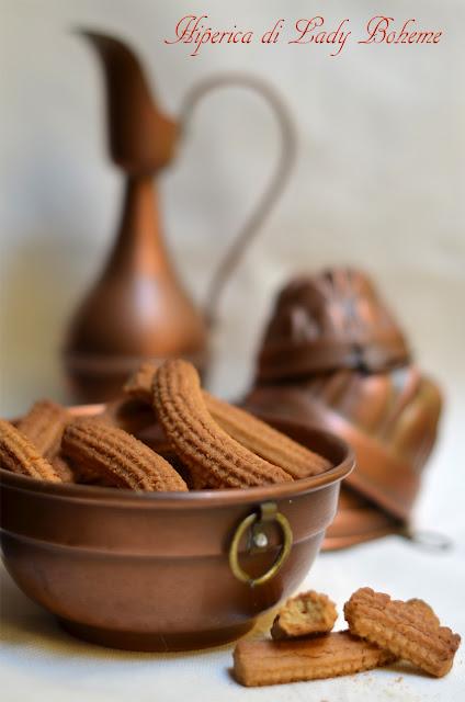 hiperica_lady_boheme_blog_di_cucina_ricette_gustose_facili_veloci_biscotti_krumiri_3