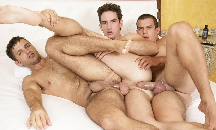 Seo Homens Sarados Gay