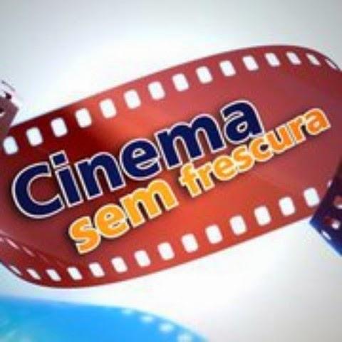 Cinema Sem Frescura