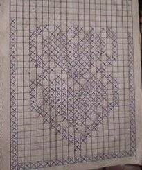 crochê,crochet,crochê com gráficos,aprenda croche,graficos de croche caminho de mesa,pontos de croche para iniciantes,moldes de croche,flor de croche com grafico,grafico de toalhinha de croche,tapete de crochê com gráfico,toalhinha de crochê quadrada,croche em geral,caminho de mesa de croche facil de fazer com grafico,jogo de banheiro de croche passo a passo com grafico,jogo de toalhinha de crochê,como fazer tapete de barbante quadrado para iniciantes,grafico de flores de croche,graficos de croche para iniciantes,bico de croche para tapete quadrado com grafico,caminhos de mesa de croche em barbante com graficos,caminho de mesa de croche simples com grafico,jogo de banheiro de crochê com gráfico,graficos de bicos de croche para imprimir,toalhinha redonda de crochê,tapete de croche para iniciantes com grafico