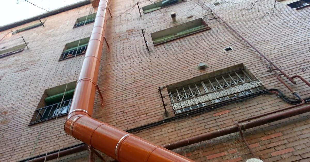 Tubos de acero inoxidable aislados y de doble capa - Tubo de acero inoxidable para chimeneas ...