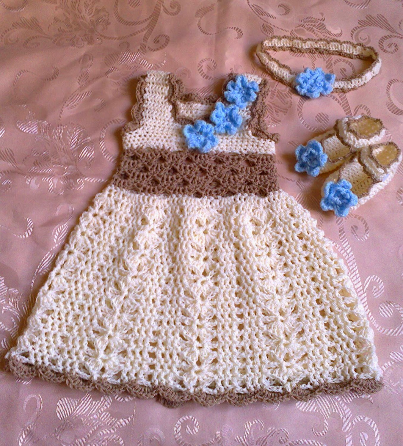 Baby-Clothes