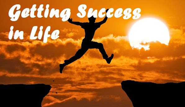 How To Easily Get Success in Your Corporate Jobs Life! 2015 Success Corporate Ideas