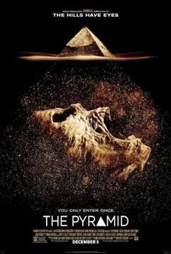 descargar La Piramide en Español Latino