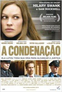 A Condenação – Legendado (2010)