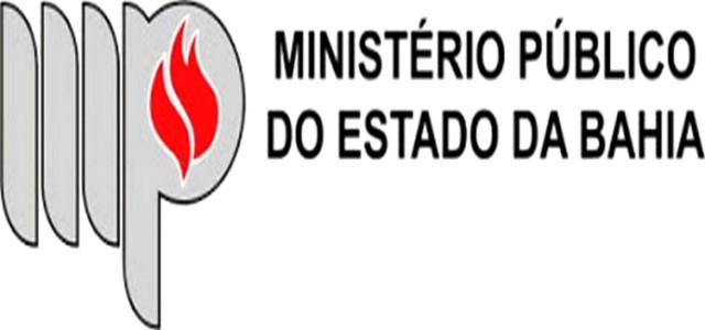JUSTIÇA SUSPENDE FESTA DE SÃO PEDRO EM ANDORINHA