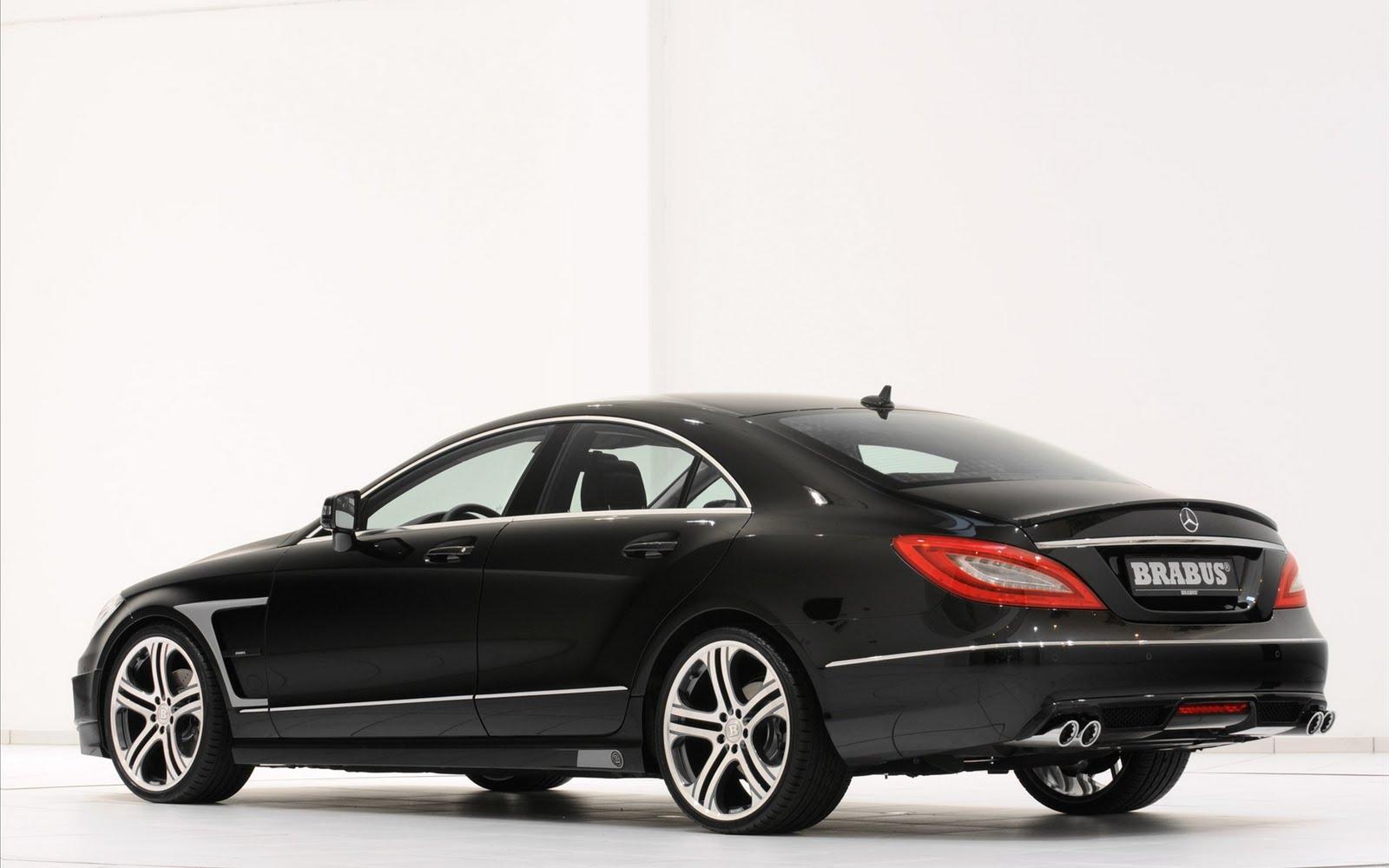 http://1.bp.blogspot.com/-y2SYXfYek4c/TZP5QMDXfuI/AAAAAAAAAN8/s5389kABMac/s1600/Brabus-Mercedes-Benz-CLS-Coupe-2011-widescreen-02.jpg