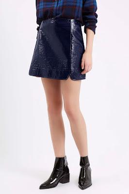 http://www.topshop.com/en/tsuk/product/clothing-427/aw15-campaign-4665683/vinyl-a-line-skirt-4652919?bi=1&ps=20