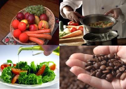 dietas para colesterol y acido urico altos como eliminar el acido urico rapidamente metabolismo de urea creatinina y acido urico
