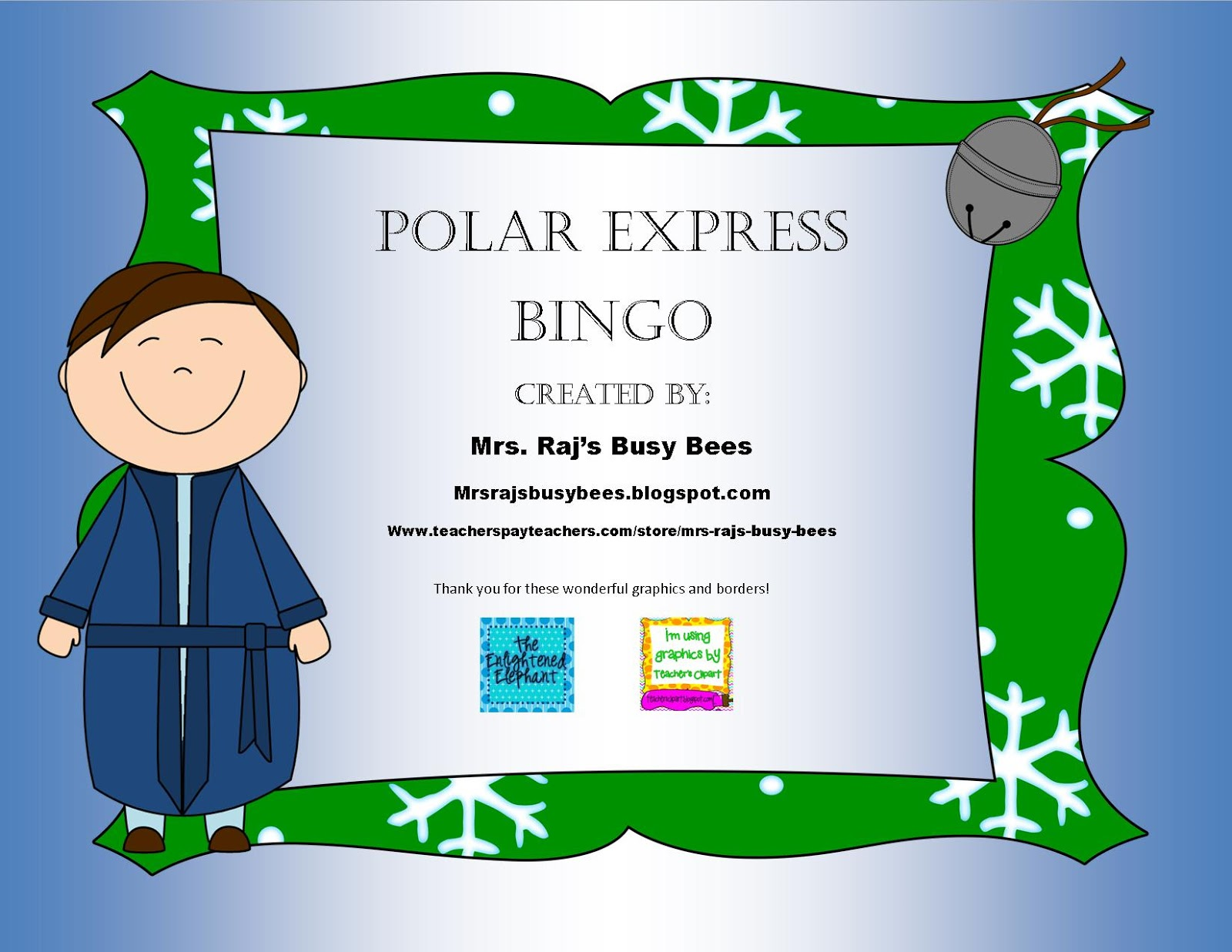 The Polar Express Worksheets And Activities | Party Invitations Ideas