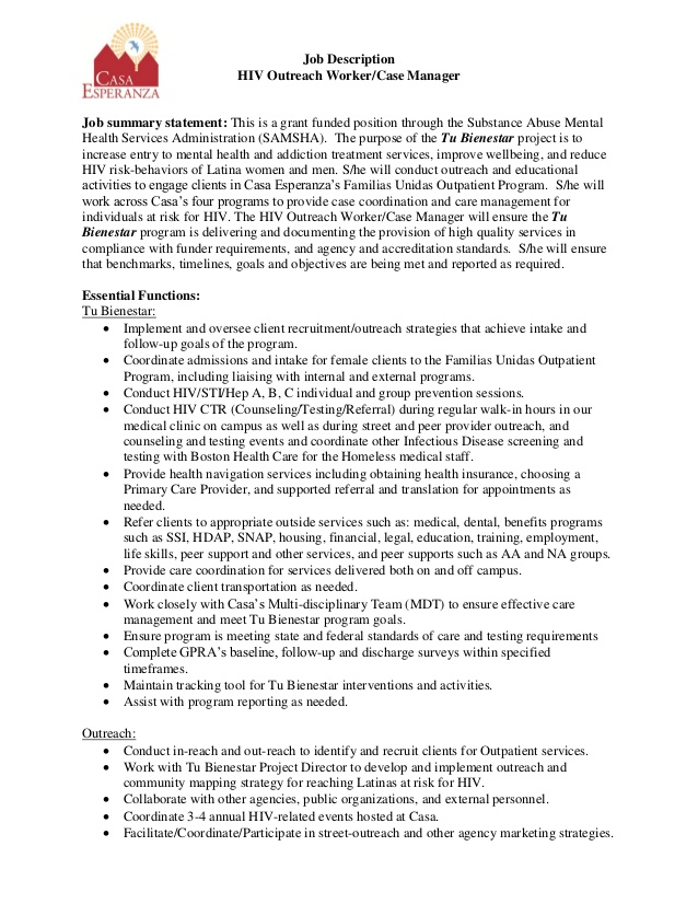 The Freelance WriterS Bible  Keep Writing Sample Resume Mental