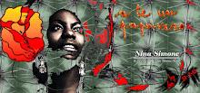 Dedicato a Nina Simone