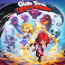 Giana Sisters Twisted Dreams Free Game Download