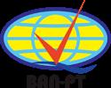 """Akreditas BAN-PT """"B"""""""
