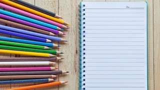 Puisi: Bingung memberiku sebuah ide