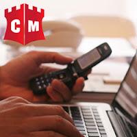 Centel Media, www.centelmedia.com, centelmedia.com  Online Reputation Management, Online Reputation Repair, Remove Rip Off Reports