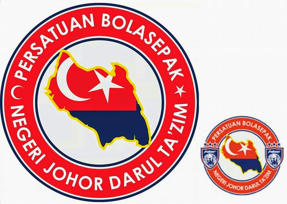 Logo Terkini PBNJ