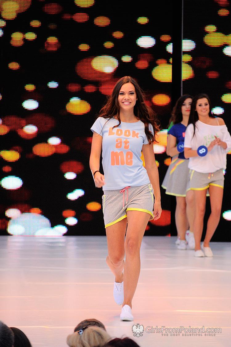 Miss Polonia Lodzkie 2014  Zdjęcie 37