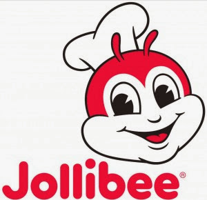 http://www.jollibee.com.ph/