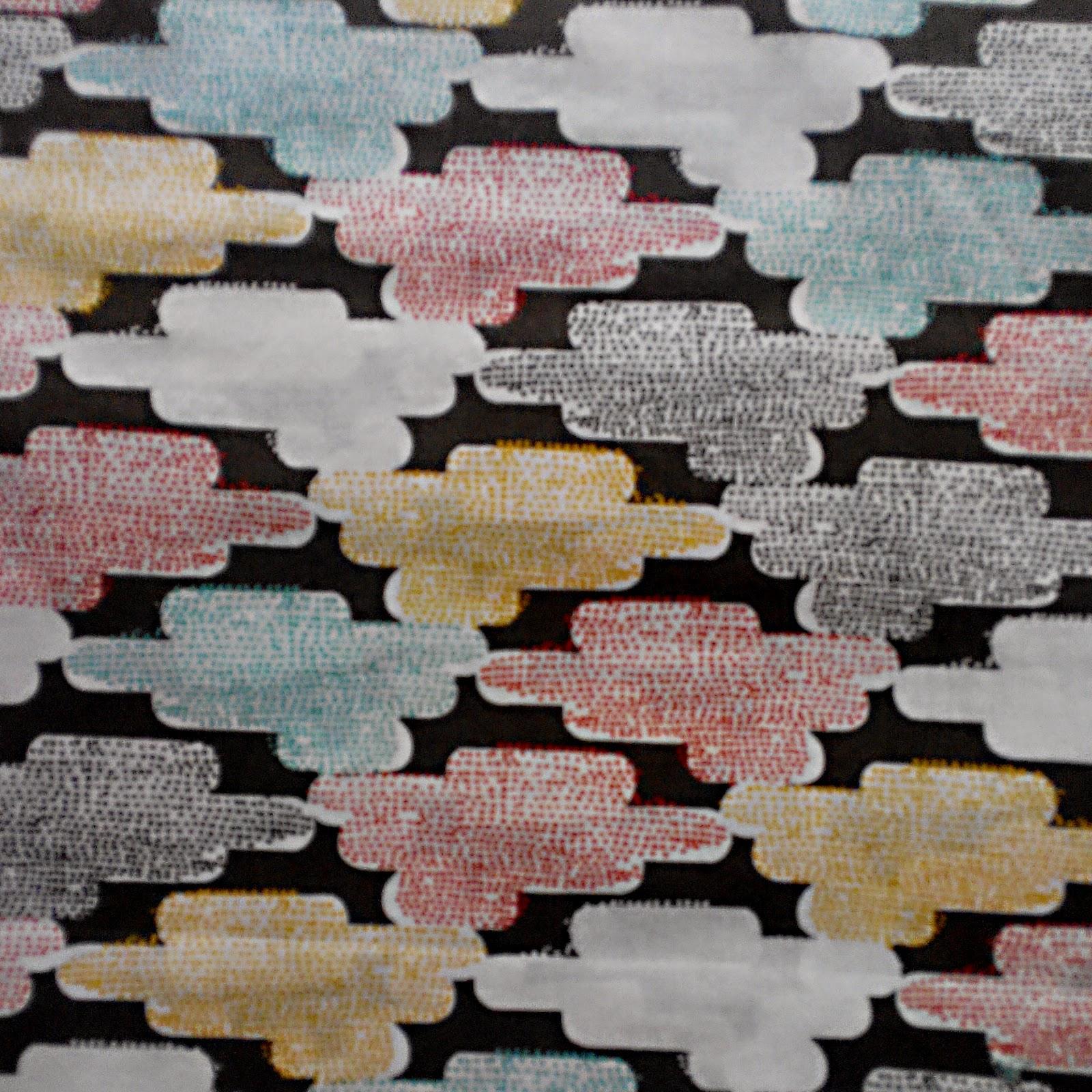 algodon ecologico, telas ecologicas, bolsos artesanales