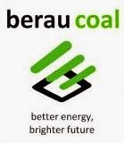 http://www.acehjobs.info/2015/01/lowongan-kerja-pt-berau-coal.html