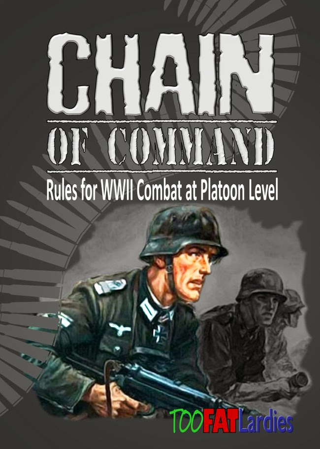 military chain of command quotes quotesgram