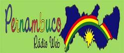 Pernambuco Rádio Web