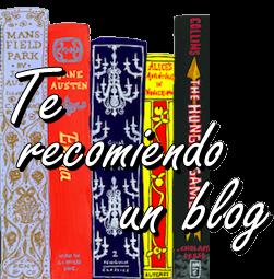 Iniciativa del blog