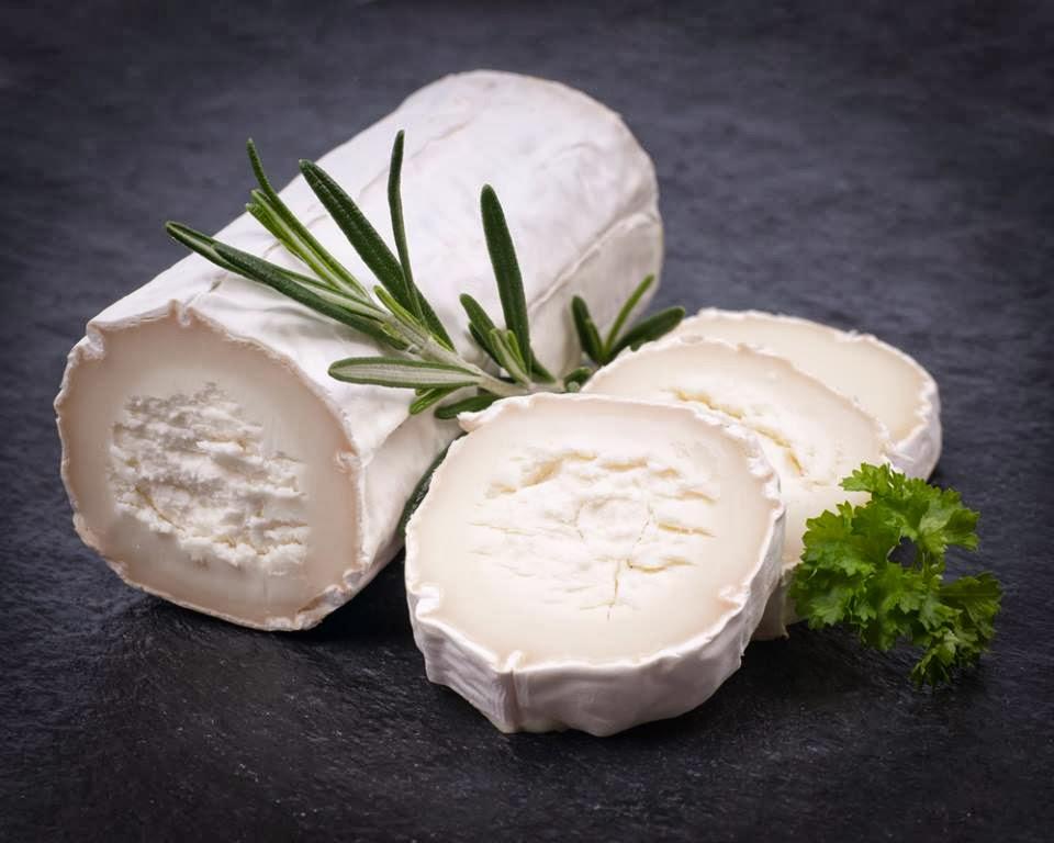 Cositas y cosas curiosas los beneficios del queso de cabra - Beneficios queso de cabra ...