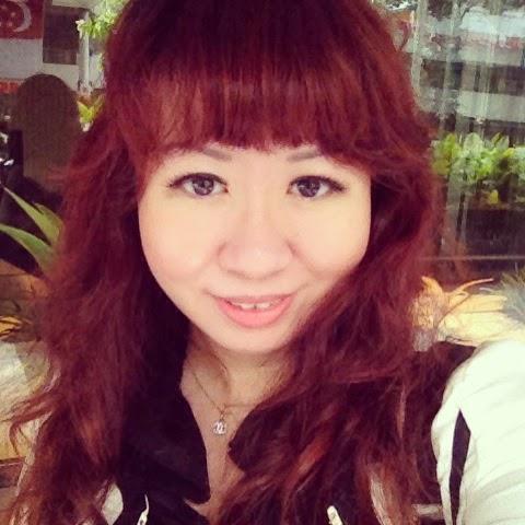 Selfie After JY Seminar 2014