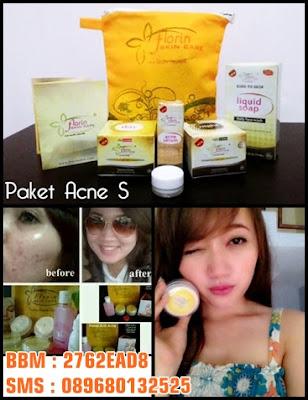 Florin Skin Care