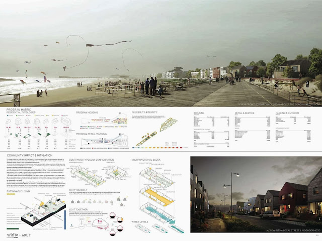 08-White-Arkitekter-Wins-The-FAR-ROC-Competition